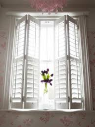 Arch Window Blinds That Open And Close Atlanta Ga Plantation Shutters Faux And Wood Shutters Custom