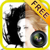 sketch camera free on the app store