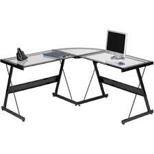 Walmart Com Computer Desk by Santorini L Shaped Computer Desk Walmart 89 00 My Crib