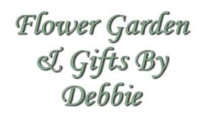 hogansville florist flower delivery by flower garden u0026 gifts by