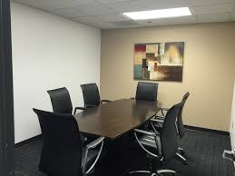 ideas about office rooms free home designs photos ideas