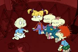 rugrats really internet the u0027rugrats u0027 babies are all dead decider