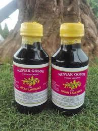 Minyak Lawang arsip minyak akar lawang asli ambon 150 ml surabaya kota make