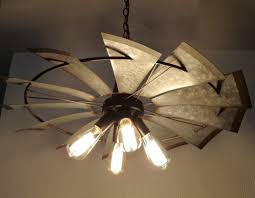Ceiling Fan With Schoolhouse Light Ceiling Fans Indoor Spotlight Fixture Schoolhouse Ceiling Lights