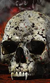skull apk skull wallpapers 5 0 apk android personalization apps