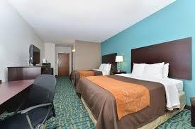 Comfort Inn W Sunset Blvd Comfort Inn U0026 Suites Fort Lauderdale Fl Booking Com