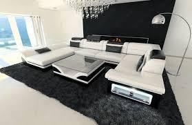 sofa ausziehbar uncategorized khles u sofa leder vintage brostuhl design