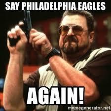 Philadelphia Eagles Memes - philadelphia eagles meme generator eagles best of the funny meme