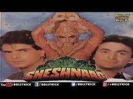 film ular download sheshnaag full movie hindi movies 2018 full movie rishi kapoor