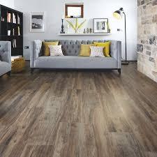 karndean designflooring looselay series hartford wood plank