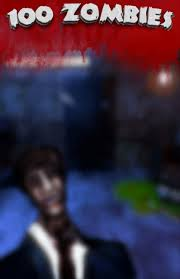 solved 100 zombies walkthrough