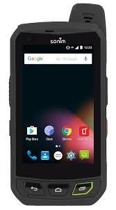 T Mobile Rugged Phone Sonim Technologies Inc Rugged Smartphones Lte Smartphones