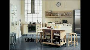 kitchen islands on wheels canada decoraci on interior