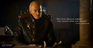 wedding quotes of thrones tywin lannister ten best quotes page 7 of 11 tyrionlannister net