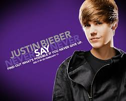 justin bieber wall promotion shop for promotional justin bieber a4 oem jb justin bieber hd photos sexy sex bikini love large wall wallpaper stickers mural customized cute retro poster decor
