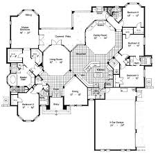 blueprint house plans blueprint house plans floor plans eplans ranch house plans