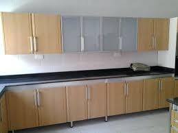 thomasville kitchen cabinets kitchen cabinets handsome furniture kitchen cabinets pallet