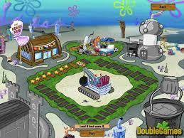 jeux de cuisine spongebob spongebob squarepants diner dash 2 for pc and mac