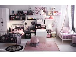 comment d馗orer une chambre de fille decoration de chambre pour noel visuel 4