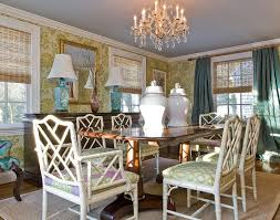 chinese chippendale chairs chinese chippendale dining chairs sweet chaos home dining chair