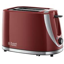 Toaster And Kettle Deals Shop Toasters Stylish U0026 Electric 2 Slice Toasters U0026 4 Slice