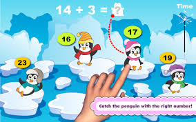 math games for grade 3 students 3rd grade math learning games