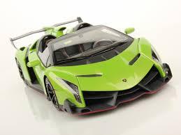 Lamborghini Veneno Colors - mr collection releases 1 18 scale lamborghini veneno roadster in