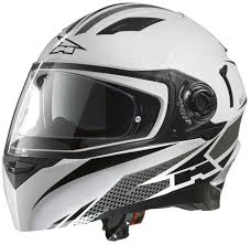Axo Motorcycle Helmets Uk Sale Axo Motorcycle Helmets Online Axo