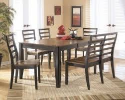 lexington dining chairs foter