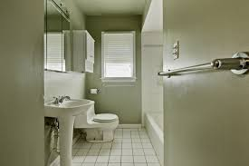 diy bathroom remodel ideas diy bathroom designs diy bathroom remodel on a budget bathroom