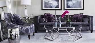 zilli home interiors zilli home interiors for a home interiors