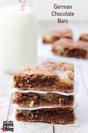 the 25 best german chocolate bars ideas on pinterest german