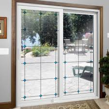 Removing A Patio Door Removing Sliding Patio Doors Handballtunisie Org