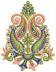 design embroidery embroidery designs in delhi kadhai ke design suppliers dealers