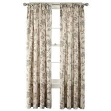 Jcpenney Home Decor Curtains Fresh Jcpenney Home Collection Curtains And Window Treatments