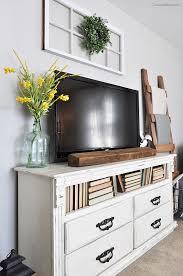 wall mount tv bedroom design ideas bookshelves pinterest