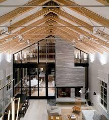 Barn Home Interiors by 253 Best Interiors Barns Images On Pinterest Architecture Home