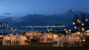 caribbean wedding venues caribbean wedding venues nevis wedding four seasons resort
