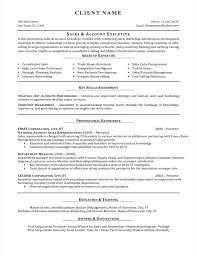 Examples Of Resume Writing by 106 Best Resumes And More Images On Pinterest Resume Tips