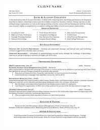 technical resume writer best 25 resume writing services ideas on pinterest resume