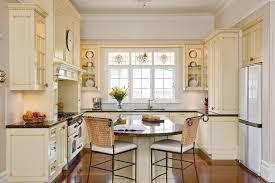 kitchen centre island designs kitchen with photo white best centre kitchens space modern seating