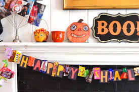 Pictures Of Halloween Crafts Easy Kids Halloween Crafts Photo Album Top 25 Best Kids Halloween