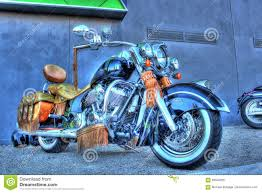american indian car vintage indian motorcycle editorial photo image of custom 69549926
