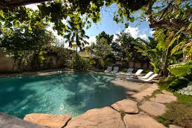 villa jempiring relaxed luxury in the seminyak area of bali