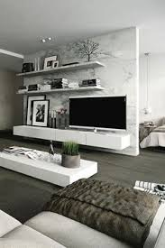 living room decorating ideas apartment 7 best ways to decorate around the tv killam living