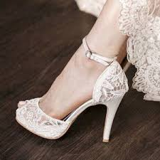 wedding shoes for shoes for wedding free shipping to worldwide fsj
