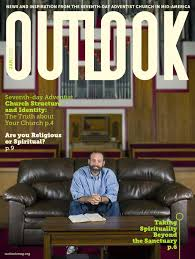 outlook january 2015 by outlook magazine issuu