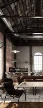Dhg Design Home Group 52 Best Industrial Images On Pinterest Industrial Interiors