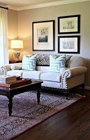 best 25 living room wall art ideas on pinterest living room art