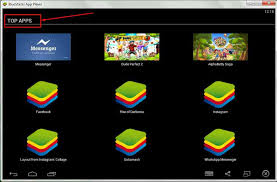 windows 8 1 apk for android bluestacks for windows 10 32 bit 64 bit windows 8 7 8 1 pc